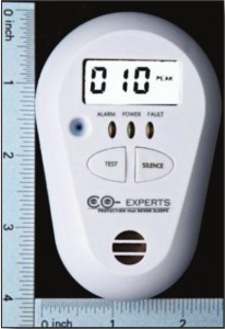 meter with ruler from pdf file 2 96dpi